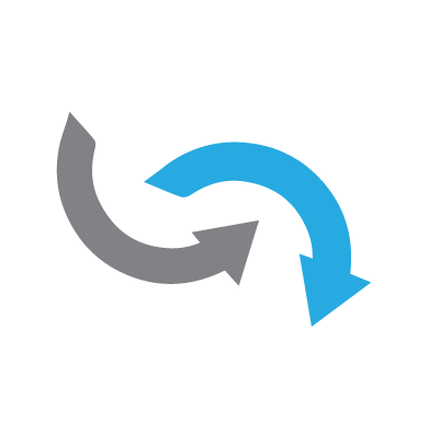 Trust and Flow Workshop – to improve communication in your team