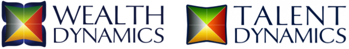 wealth-dynamics-talent-dynamics-logos_orig
