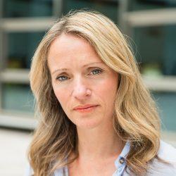 Linzi Boyd - Profile Image