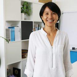 Masami Sato profile photo