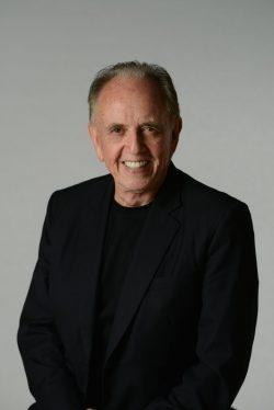 Paul Dunn Profile Photo