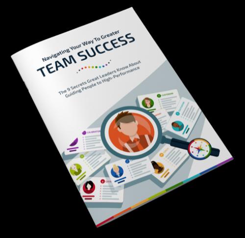 CC-team-success-large