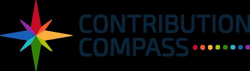 Contribution Compass logo